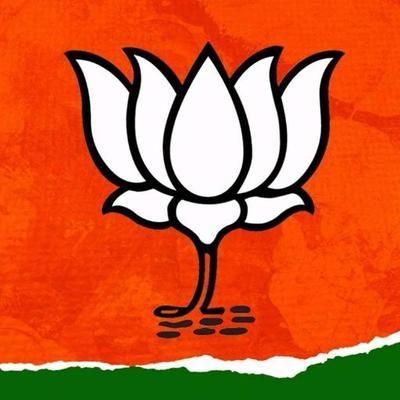 Panchtantra For The Bjp In Madurai Bjp News Madurai Tamilnadu